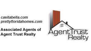 Agent Trust Realty